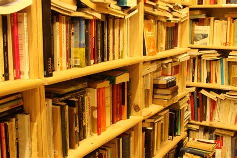 libreria abaco madrid variacion xxi la solidaridad de los libros de madrid