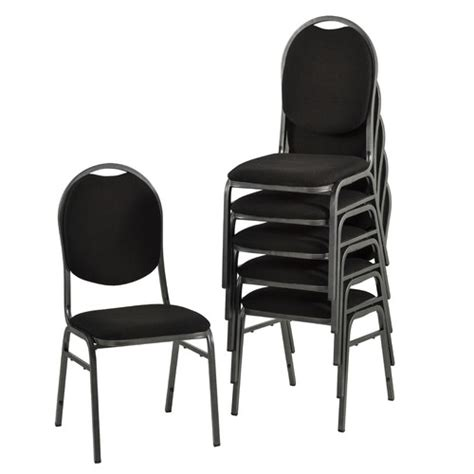 Stackable Conference Chairs - milan direct premium stackable office visitor conference