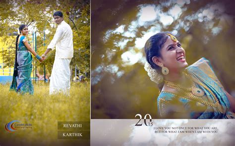 Wedding Albums For Photographers by Albums Candid Clicks Photography Wedding Photographers