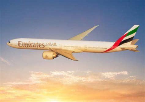 Emirates Glasgow To Dubai | glasgow dubai flights to be halved for runway work the