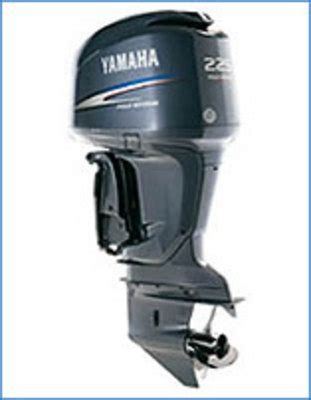 yamaha outboard motor technical support 1995 yamaha 115hp outboard service manual download