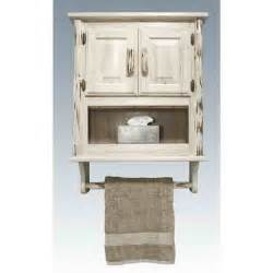 bathroom bathroom wall cabinet with towel bar bathroom