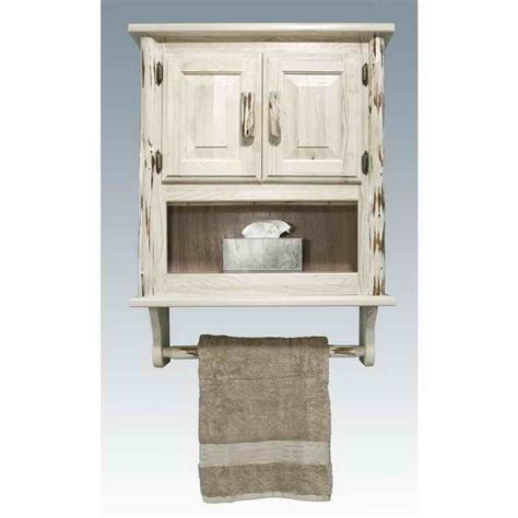 Bathroom Storage Wall Cabinet Bathroom Bathroom Wall Cabinet With Towel Bar Bathroom Cabinet With Towel Bar Oak Bathroom