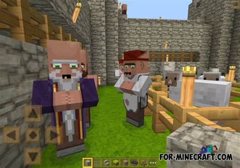 how to download a texture pack in mcpe 2015 willpack hd texture pack for mcpe 0 10 5 android ios