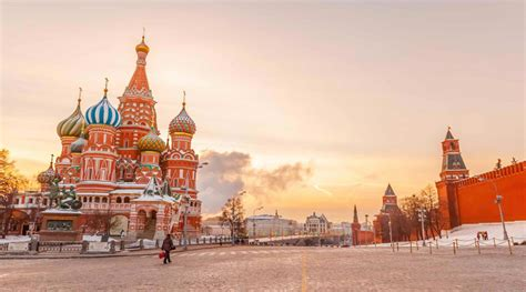 moscow tourism places to visit in moscow and moscow tourist attractions