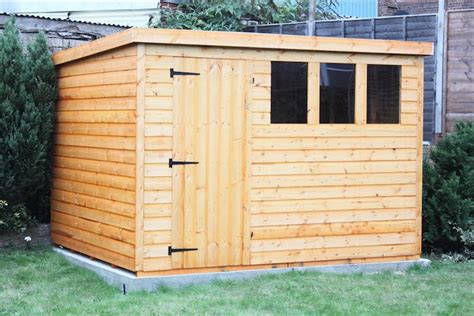 Affordable Garden Sheds How To Make A Garden Shed Plans Secret Woodworking Plans