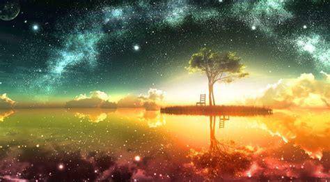 imagenes mundo espiritual mundo espiritual