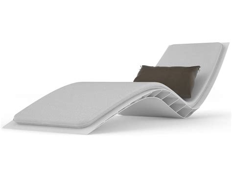 Chaise Lounge Chair Cushions by Awesome Modern Chaise Lounge Chair Cushions For Relaxing
