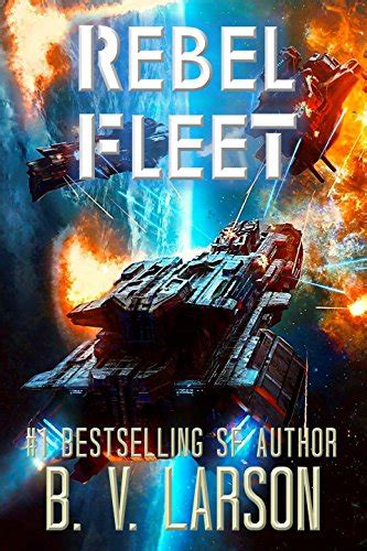rebel books rebel fleet rebel fleet series book 1 freado