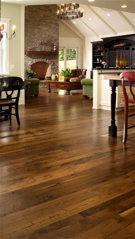 10 best ideas about flooring ideas on wood