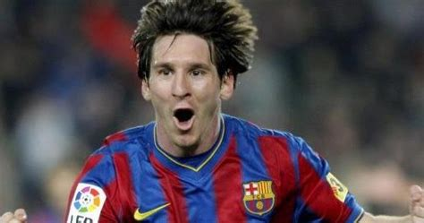 biography messi footballer lionel messi biography lionel messi