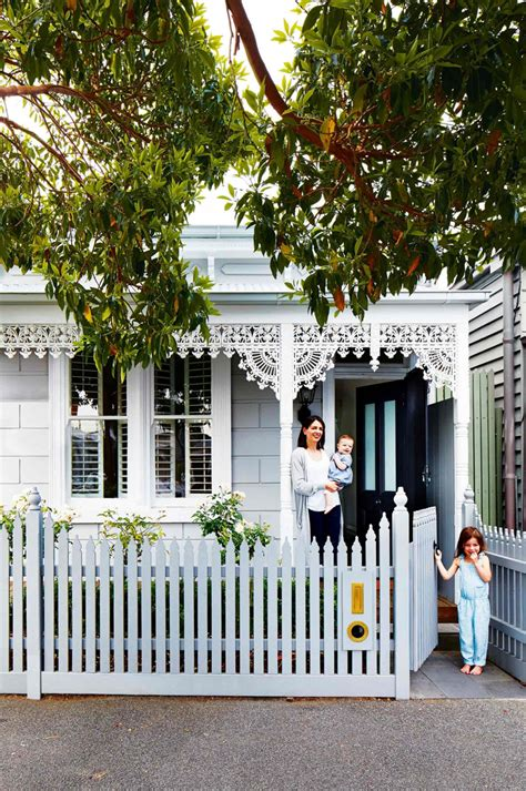 modern makeover   victorian era terrace house
