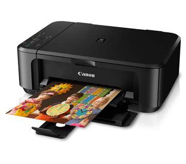 Canon Mg 3570 canon pixma mg3570 printer driver free