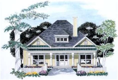 classic southern house plans southern classic house plans alp 0408 chatham design group house plans
