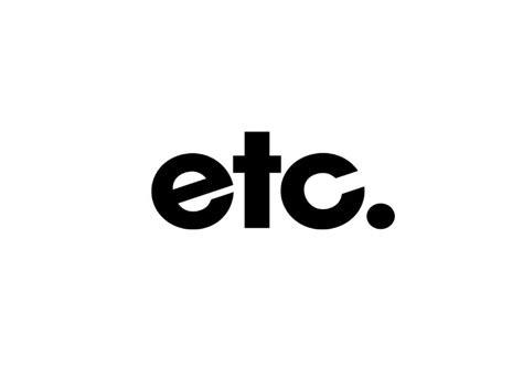 what is etc techsuplex