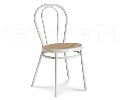 thonet sedie prezzi sedia thonet 14 prezzo sedia con thonet vienna with