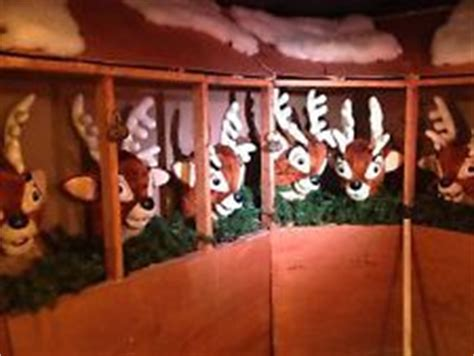 1000 images about christmas office on pinterest stables