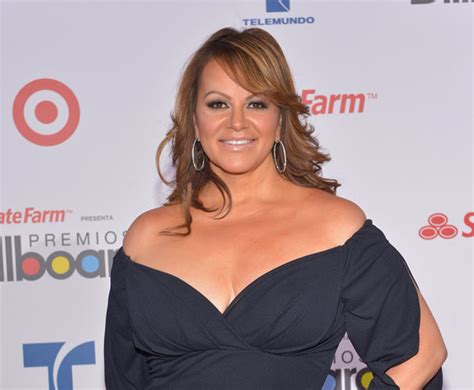 jenni rivera biography in spanish in memoriam jenni rivera mexican pop superstar dead at 43