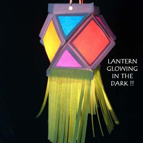 How To Make A Diwali Paper Lantern - best 25 diwali lantern ideas on diwali