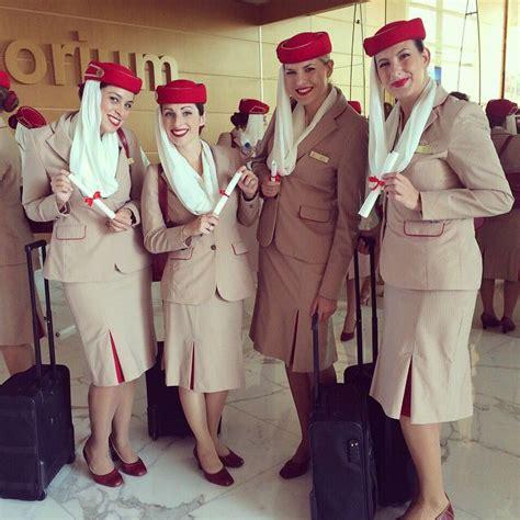 emirates cabin crew 115 best emirates images on pinterest flight attendant