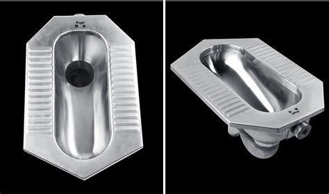 Stainless Steel Water Closet by Water Closet Stainless Steel Squatting Pan Buy Squatting