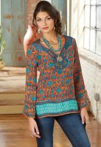 1000 images about ladies western wear on pinterest