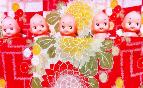 kewpie 3 minute cooking loved for century kewpie in japan japan style