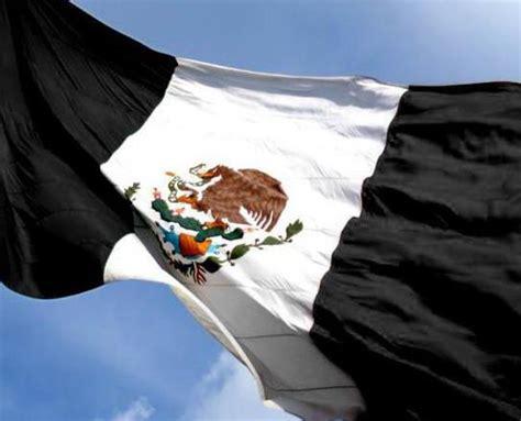 imagenes de luto x mexico mi m 233 xico est 225 hoy de luto taringa