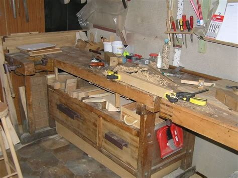 shop work joinery cabinet carpentry classic reprint books 17 best images about workbench on workshop