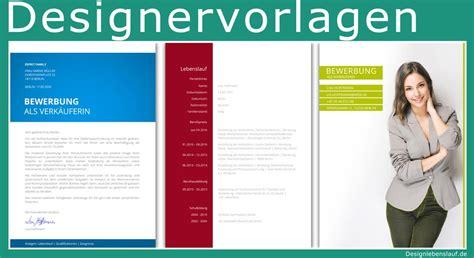 Bewerbungsfoto Mit Oder Ohne Krawatte Lebenslauf Vorlage Word Open Office Zum Herunterladen