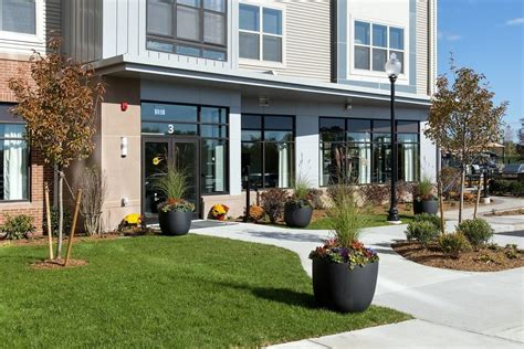 Luxury Apartments Quincy Center Avalon Quincy Apartments Quincy Ma Walk Score