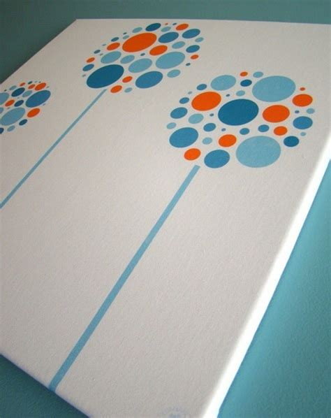 canvas craft projects canvas painting future craft projects create it yourself