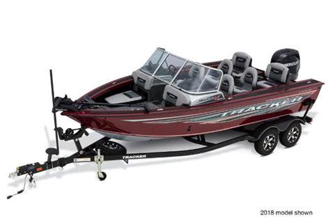 glendale boats cabela s boating center glendale boats for sale 4