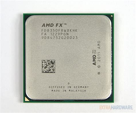 Jual Amd Fx 8350 by Rumor Zen To Be Quot Soldered Quot Tech News And Reviews