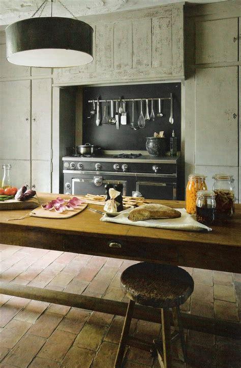 la cornue kitchen designs linen and lavender la cornue kitchen kitchen old