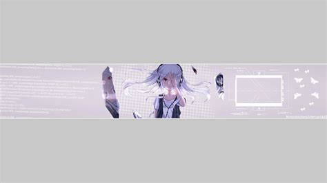 blog noturna banners anime para youtube