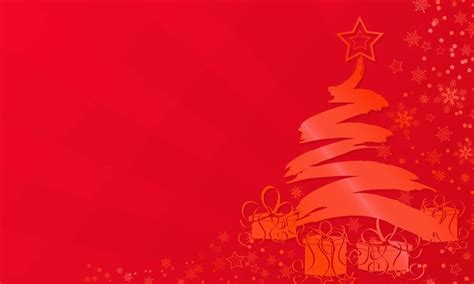 christmas background christmas backgrounds 2016 christmas 2016 backgrounds