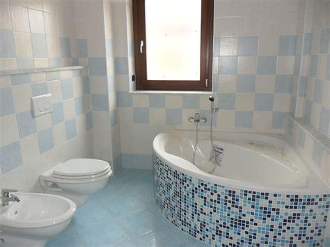 costo idraulico rifacimento bagno costo impianto idraulico bagno e cucina impianto