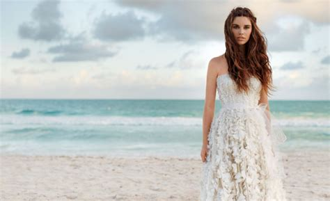 Hochzeitsfrisur Strand by Wedding Hair And Makeup Ideas Mugeek Vidalondon