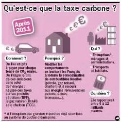 qu est ce que le bain qu est ce que la taxe carbone 23 07 2009 ladepeche fr