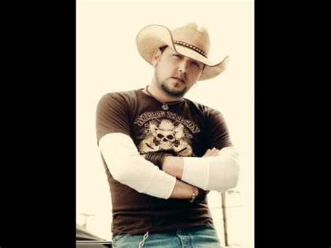 jason aldean tattoos on this town jason aldean tattoos on this town depta re drum dj