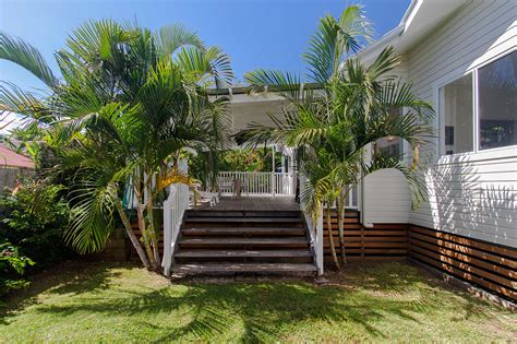 byron bay cottage a summer cottage byron bay byron bay rentals