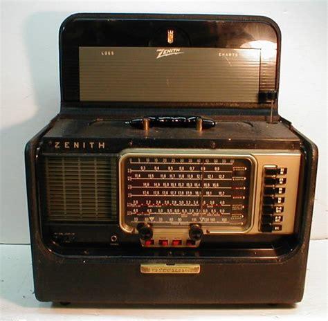 imagenes radios antiguas radios antiguas objetos antiguos pinterest radio