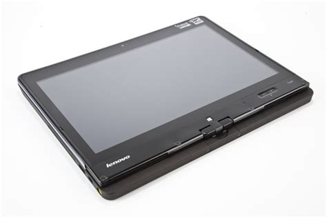 Laptop Lenovo Thinkpad Twist S230u lenovo thinkpad twist s230u