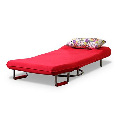 couch bed nz smooch executive sofa bed sofa beds nz sofa beds