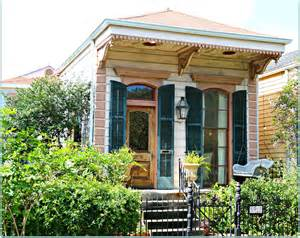 Home Design Show New Orleans by New Orleans Homes And Neighborhoods 187 Bywater Homes In New