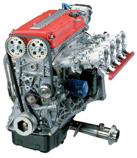 b18c5 engine motoringspares