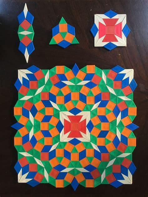 islamic pattern quilt 328 best penrose et autres images on pinterest patchwork