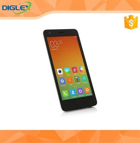 alibaba xiaomi cell phone xiaomi phone xiaomi mobile redmi2 android phone