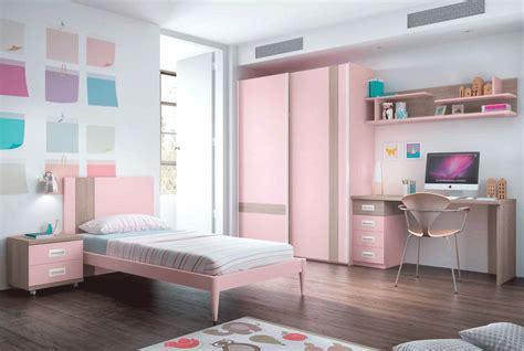 ideas decoracion habitacion varones decorar dormitorios juveniles low decoracion habitaciones